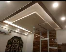 Looking for Wall Painting ?