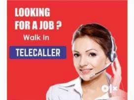 Direct Hiring for Company no amount paid at any stage, No target base