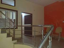 Independent Ram Ganga Vihar 3BHK Ready to move