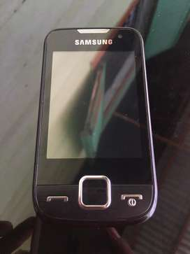 Samsung gt S-5603