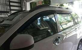 Talang Air Mobil Grand Avanza, Xenia Include Pasang
