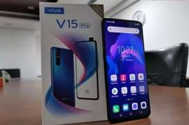 Vivo V15pro available for sale