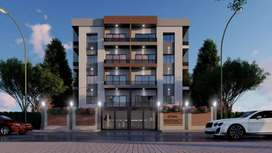 This project is RERA & BDA approval 100%finance all NATIONALIZED bank
