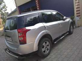 Excelent condition xuv