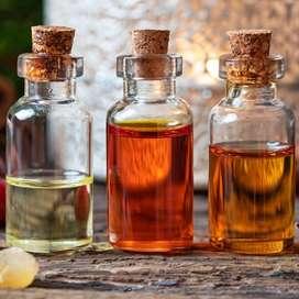 Buy Best Natural Carrier Oils Online | Bulk Supplier & Manufacturer