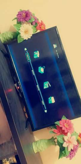 LED Tv For Sell