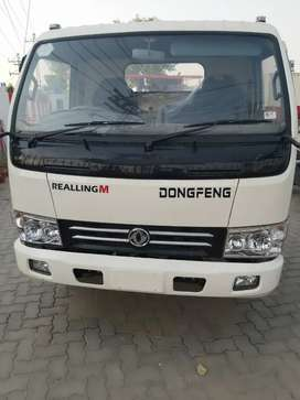 Dongfeng Reallin M