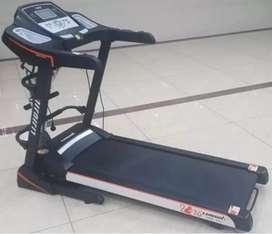 treadmill MOSCOW M3*** full fit mataram