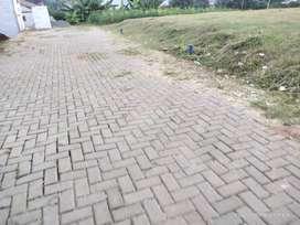Angsuran 12x Non Bunga 10 Menit Gerbang Tol Sawangan 4 Legalitas SHM