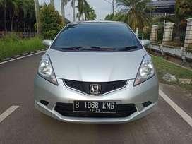 Honda Jazz 2010 RS AT