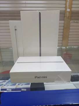 iPad mini 5 64gb WiFi Cash kredit Aeon hci kredit plus