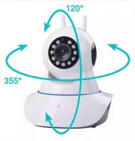 IP Camera / CCTV