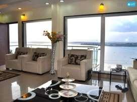 Requirement 10000sqft Plot For Apartment,