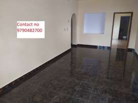 House Rent for 3BHK in Ooty Baby Road