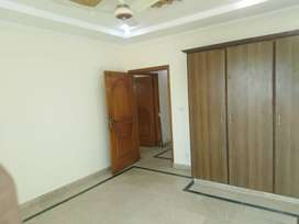 10 Marla Double Unit House Usman Block Bahria Town Lahore