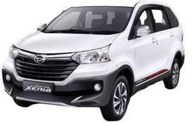 Rental mobil Surabaya Sidoarjo