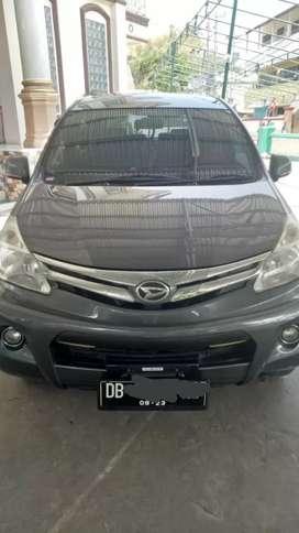 Dijual mobil Daihatsu