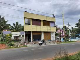 Ramanputoor area near school, hospital, bus stops
