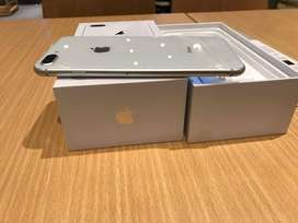 buy  brand new mobile iphone mobile 8plus