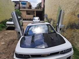 Garv Cars Hisar