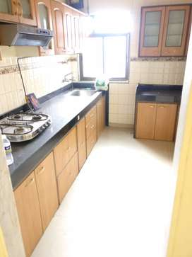 2bhk flat for Sale on Urgent Basis in Waghbil Ghodbunder Road Thane