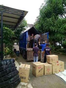 Jasa Pindahan Rumah Lintas Jawa Sumatera Bangka Belitung,Bali Ntb Ntt