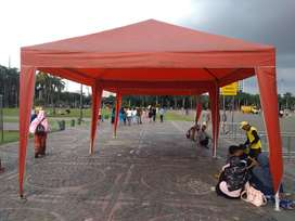 Tenda Gazebo Tenda Cafe Tenda event Tenda Gazebo Tenda Promosi Kafe