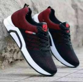 Sepatu XBC Terlaris