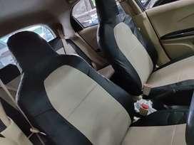 Sarung Jok, Cover Jok Honda Brio, All New Brio
