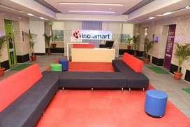 Indiamart process hiring for Back Office / Data Entry / KPO /BPO jobs