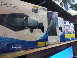 playstation 4 jailbreak and official every range on home deliverya