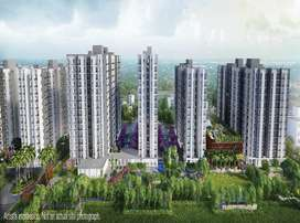 2 BHK Flats For Sale in Godrej Seven, Joka, Kolkata