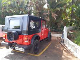 Modified to new look same like thar