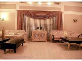 1000 SQUARE YARD PORTION FOR RENT DHA PHASE 6