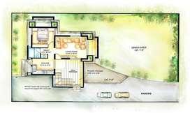 Exclusive Weekend Fam House for Sale-Swarg- Padra Road, Vadodara