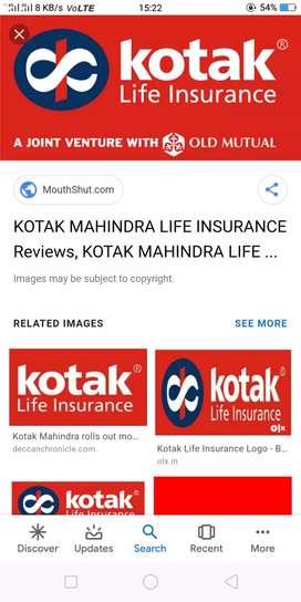 Jeevan Bima Life Insurance karane ke liye Sampark Karen