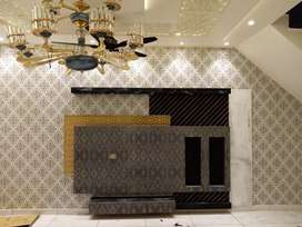 China wallpaper sale offer Rs 2000 with fiting