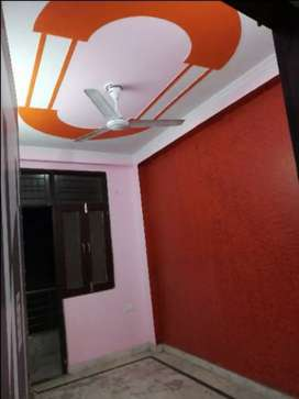 two bhk for sale in new ashok nagar