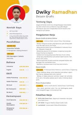 Membutuhkan Pekerjaan Freelance Design Socmed/Admin Online/Foto Produk