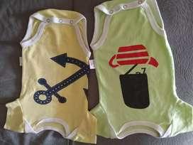 Baju bayi lucuu murahh