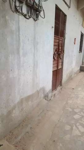 Property for sale at Abul Hassan Isphani Road
