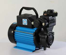 New water pumps available in lots and single ,good bussiness offer ...