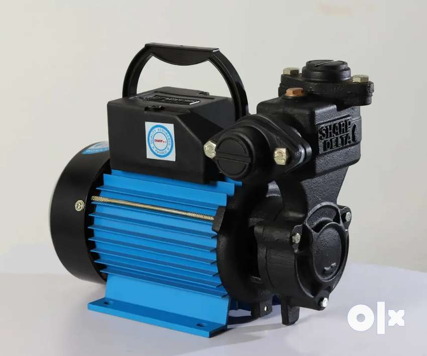 New water pumps available in lots and single ,good bussiness offer .. 0