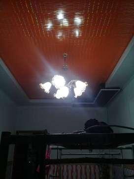 Jual Plafon PVC Termurah di Punggelan Banjarnegara Jawa Tengah