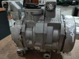 Kompresor AC Avanza 1.3