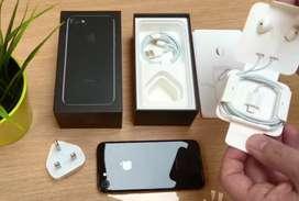iphone 6s Plus 64gb ex inter terima tukar tambah/kredit tanpa cc