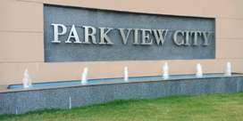 3.5Marla Commercial in Park View City Best Investment Opportunity