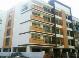 1bhk flat for rent in ulwe sector 2