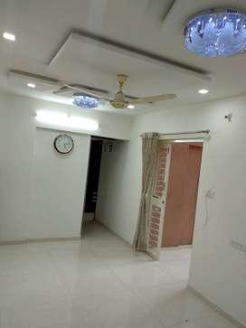 2 BHK For Rent @ Modular kitchen