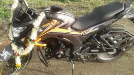 honda  hornrt nov2019 purchase model for  sale